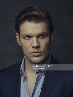 Jake Lacy, Fictional Characters, Fantasy Characters