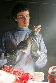 Dexter Truth Be Told Episode Online. Dexter investigates when the Ice Truck Killer strikes again, killing the prosthetic arm prostitute and leaving her body before a Christmas tree in Miami's Santa's Cottage. Sgt. Doakes ...