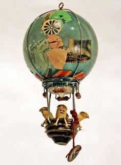 Bombilla Escultura Dibujo - SOuther Salazar