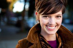 Kirsten Shaw | Kirsten Inc.