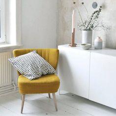 Das IKEA BESTA: 9 Stauraumideen Mit Dem Multitalent