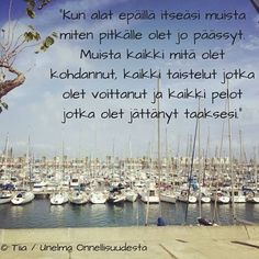 Finnish Words, Wisdom, Thoughts, Beach, Water, Outdoor, Image, Instagram, Gripe Water