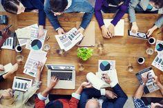 تصدر نتائج البحث داخل محركات البحث و تفوق علي جميع منافسيك مع شركة ميكسيوجي افضل شركة خدمات سيو http://mixseogy.com/seo-emarketing/