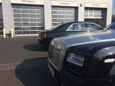 Rolex- RR. #ferrari #ferrariworld #rich #red #sun #supercar #supercars #instagood #instagram #cars #car #cars247 #carspotting #carspottingny #spotted #spotting #love #loud #instadaily #saturday #gucci #rolex #millionaire #bugatti #pagani #p1 #königsallee #amazingcars247 #aventador - via http://ift.tt/1nDrqv2