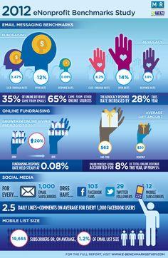 2012 NonprofitBenchmarks