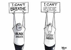 """""""All Lives Matter"""": An Exercise in Erasure of Systematic Oppression (with image, tweets) · docrocktex26 · Storify"""