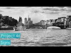 Project 46 - Signs (feat. Shantee) - YouTube
