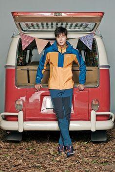 Lee Min Ho | ♥♥Love Minsun♥♥