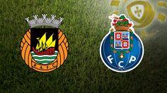 Rio Ave x Porto: Rio Ave e Porto estreiam-se nesta fase de grupos da Taça da Liga já nesta 3ª feira, num grupo que conta também com a Académica, o Braga e...  http://academiadetips.com/equipa/o-ave-x-porto-prognostico-taca-da-liga/