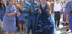 Lerato & Setsumi' Fairy Tale Wedding - South African Wedding Blog South African Weddings, Fairytale Weddings, Wedding Blog, Fairy Tales, Traditional, Fairytail, Adventure Movies, Fairytale, Adventure