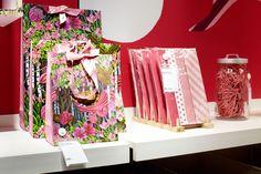 IKEA Paper shop by Kollo, Britain and Sweden » Retail Design Blog