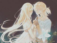 Legend Of Zelda Breath, Breath Of The Wild, Anime, Saga, Video Game Characters, Cartoon Movies, Anime Music, Animation, Anime Shows