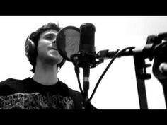 """Like a plane to the sky"" (live from the bedroom) (Written by Gabriel Esteves & João de Deus) Recorded live on 5th January 2014. Produced by Luiz Esteves © 2010/2014. LLTMVCo. http://www.gabrielesteves.com"