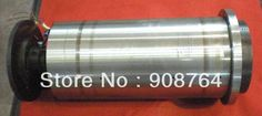 machine tool spindle cnc spindle motor for cnc lathe machine turning