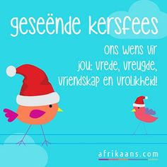Afrikaans.com omskep jou woorde in 'n kaartjie Afrikaans, Christmas Ideas, Family Guy, Van, Holidays, Activities, Quotes, Quotations, Holidays Events