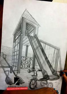 Arkhe Sanat Güzel Sanatlara Hazırlık ve Resim Kursu http://www.arkhesanat.com/egitimler/ #arkhesanat #güzelsanatlarahazırlıkveresimkursu #güzelsanatlar #resimkursu #çizimkursu