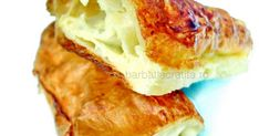 Placinta cu foi din comert si umplutura din branza sarata (plus niste branza dulce si iaurt), oua si ulei. Romanian Food, Romanian Recipes, Appetisers, World Recipes, Restaurant Recipes, Cabbage, Good Food, Food And Drink, Cooking Recipes