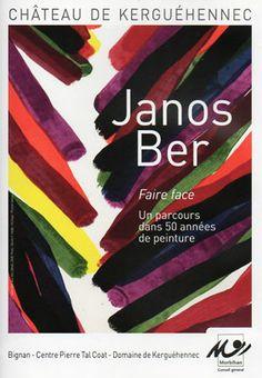 Janos Ber - Recherche Google