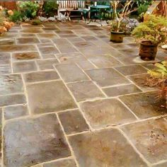 To transform your patio or driveway Call Colin on 07966476446 or  Email coling70@hotmail.co.uk  Free quotes and no obligation Free Quotes, Tile Floor, Flooring, Stone, Courtyards, Rock, Tile Flooring, Wood Flooring, Rocks