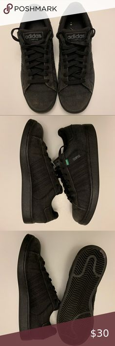 34 Best Adidas campus shoes images Adidas, buty Adidas, buty  Adidas, Adidas shoes, Shoes