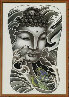 5465f1ce_7d2ae939_zongkai_tattoo_design_book2.jpg (320×449)