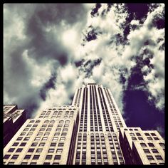 Rockefeller , New York. Want to take this pic this week