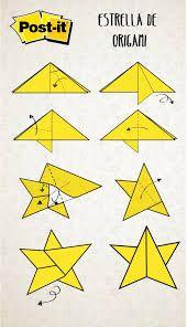 Resultado de imagen para origami niños 5 años