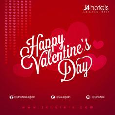 Let's celebrates love, romance and togetherness 😍 . . . #J4hotelslegian #J4hotels #LegianBali #Holiday #InstaLove #HotelLegianBali #Vacation #Honeymoon #Getaway #Wedding #Anniversary #RooftopPool #Sunset #Romantic #Love #Dinner #Couple #Valentine #RomanticDinner #PoolSide #CoupleDinner #ChillOut #Cool #BothOfUs