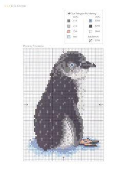 c84114a235184ef2c1081dffa35ccd09.jpg 526×740 pixels