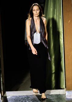 Maison Margiela Spring 1999 Ready-to-Wear Collection Photos - Vogue