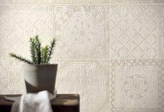 EVOKE | Ceramiche Fioranese piastrelle in gres porcellanato per pavimenti…
