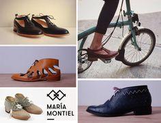 zapatos que cuentan historias que te robaran el corazón.
