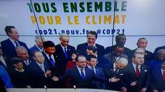 TV1 UUTISET/NEWS Important all over WORLD... ILMASTONMUUTOS KOKOUS PARIISI Ratkaisujen aika....10.12.2015 Ilmaston lämpenemisen tavoite 1,5-2 %/vuosi. MAAILMAN Johtajat n. 150 maasta&YHTEISTYÖTÄ..... Kiina ja USA avainasemassa. Kehitysmaille tukea..... Seuraan&Olen huolissani MAAILMASTA. BeME&BLOGI HXSTYLE.wordpress. See U.....Yle.fi /Ajankohtaista