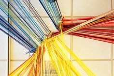string creations