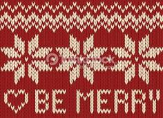Image result for traditional finland cross stitch embroidery
