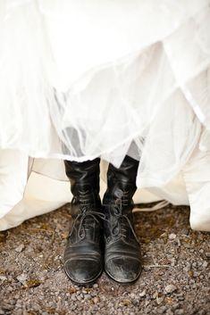 my wedding shoes = riding boots Horse Wedding, Wedding Shoot, Dream Wedding, Sage Wedding, Woodsy Wedding, Rustic Weddings, Chic Wedding, Wedding Decor, Wedding Stuff