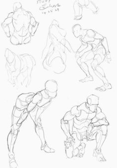 Drawing The Human Figure Tips for Beginners Anatomy Poses, Anatomy Art, Anatomy Drawing, Human Anatomy, Figure Drawing Reference, Art Reference Poses, Anatomy Reference, Sitting Pose Reference, Animation Reference