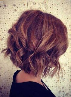 Wavy hairstyle is the most desirable trend amongst women because of its versatile and dramatic appearance. The kind adds lot of motion, texture, and volume to any hair length and can effectively be incorporated with various styles to deliver different effects.#Allhairstylesblog #NaturalWavyHairstylesmedium  #NaturalWavyHairstyles forlonghair #NaturalWavyHairstylesshort #NaturalWavyHairstylestutorial.