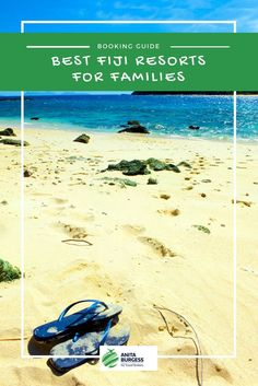 Best Fiji Resorts for Families | Burgess Travel Co. (scheduled via http://www.tailwindapp.com?utm_source=pinterest&utm_medium=twpin&utm_content=post183147233&utm_campaign=scheduler_attribution)