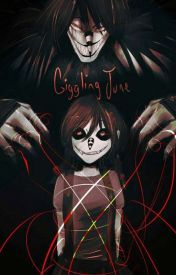 Scary Creepypasta, Creepypasta Proxy, Creepypasta Characters, Laughing Jack, Monster Pictures, Super Anime, Creepy Pasta Family, Eyeless Jack, Otaku
