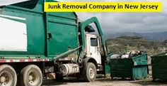 Junk Removal Company in New Jersey . Whether you're moving, renovating, or doing some long overdue cleaning throughout the house, you might need some help removing all of the unwanted stuff . A simple phone call to a NJ junk removal company or a dumpster rental service will solve your all your problems – and get rid of your headache. Read more about Junk Removal Company in New Jersey at http://rgbdisposal.com/nj-junk-removal-company/