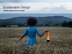 LZF Lamps | The TGR Monthly - February Notion | Sustainable Design