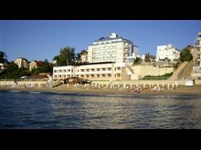 Hotel Paraizo Beach Mansions, House Styles, Beach, Home Decor, Decoration Home, Manor Houses, The Beach, Room Decor, Villas