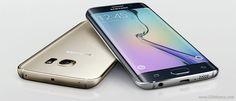 Tin mới di động: Bản cập nhật camera cho Galaxy S6, S6 edge, Androi...