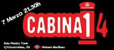 Image result for cabina14