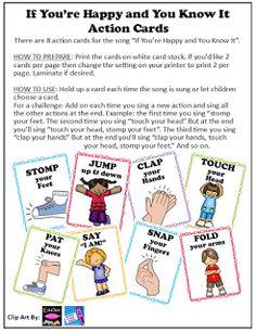 LDS Primary Chorister Ideas by Sheree Peterson Primary Songs, Primary Singing Time, Lds Primary, Primary Lessons, Nursery Activities, Music Activities, Preschool Music, Church Activities, Children Activities