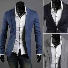 Resultado de imagem para camisas masculinas de luxo