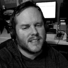 Ronan keating - Superman - Ronan Keating on Sing! Karaoke by TonyJones41   Smule