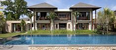 Villa Satria Seminyak Bali