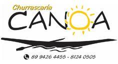 Reinaugura  o da churrascaria Nova Canoa acontece nessa sexta ...
